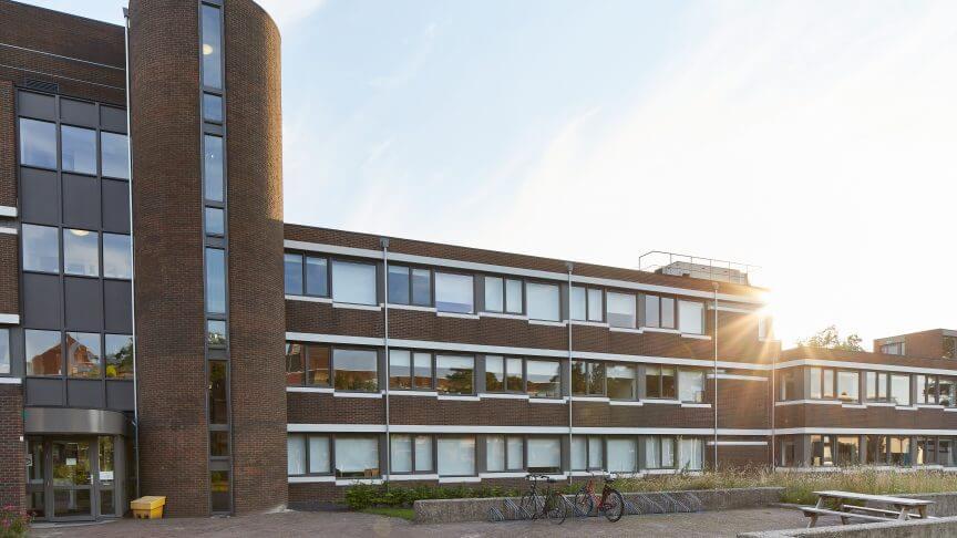 20200628-Waarborg-Vastgoed-3K2A1548