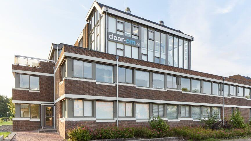 20200628-Waarborg-Vastgoed-3K2A1578