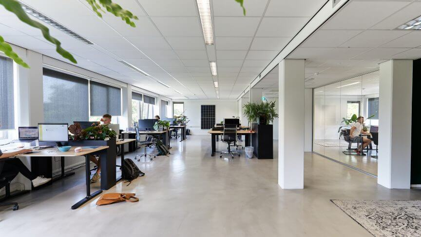 20200628-Waarborg-Vastgoed-3K2A9770