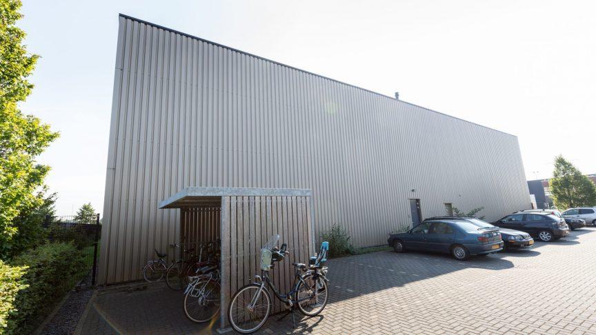 52-Waarborg-20150820-9480-HMF-2048x1152