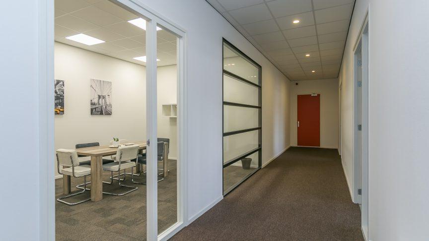 Atoomweg-2-Groningen-interieur-5