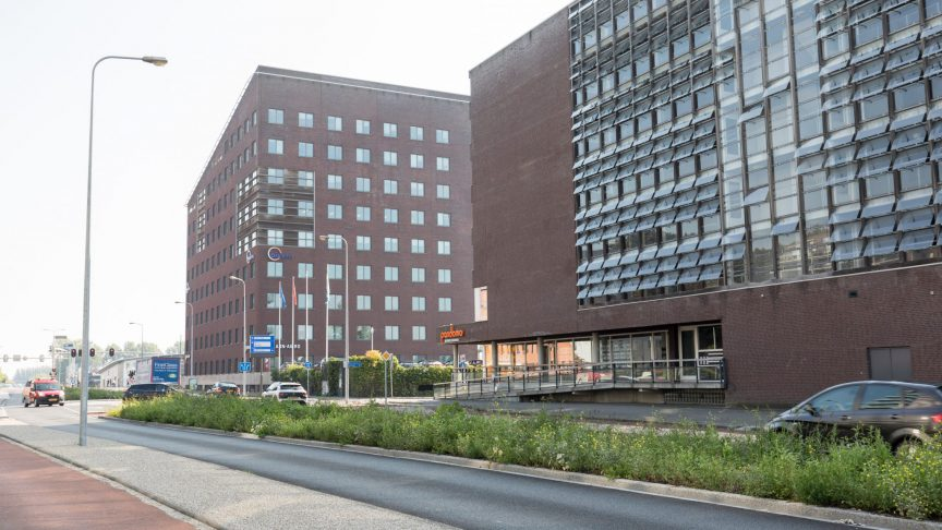 Gebouw-Griffeweg-97-Groningen-19-2048x1152