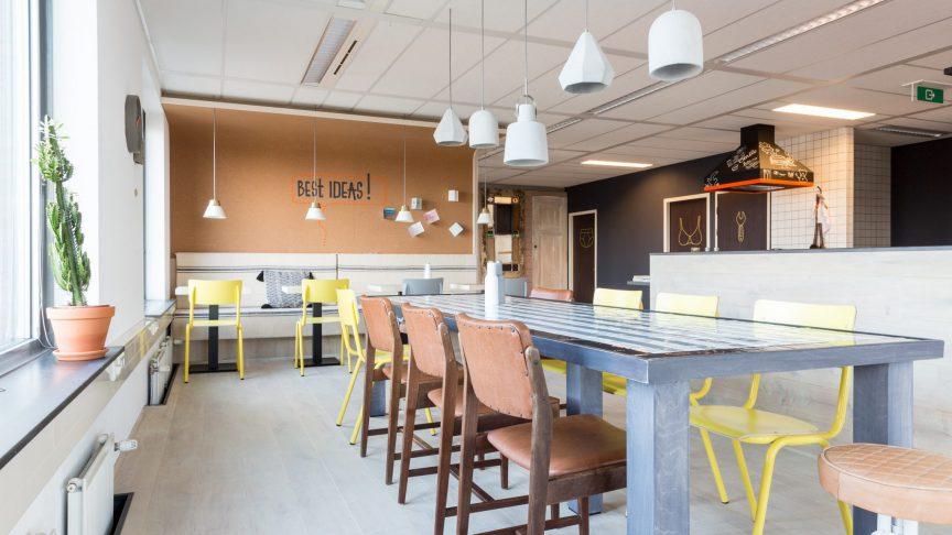Kantoren-Griffeweg-97-Groningen-18-2048x1152