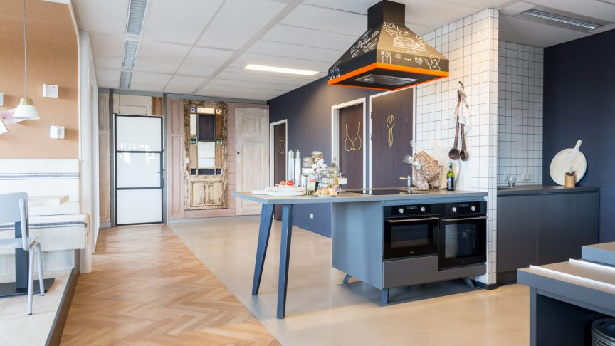 Kantoren-Griffeweg-97-Groningen-19-2048x1152