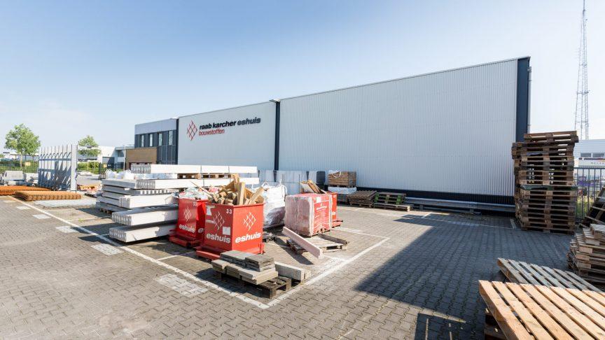 Paxtonstraat-Zwolle-Waarborg-Vastgoed-12-2048x1152