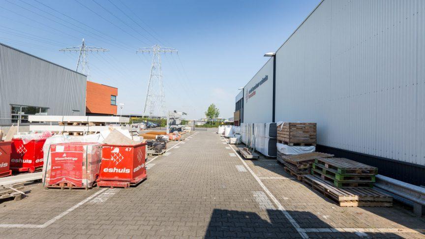 Paxtonstraat-Zwolle-Waarborg-Vastgoed-13-2048x1152
