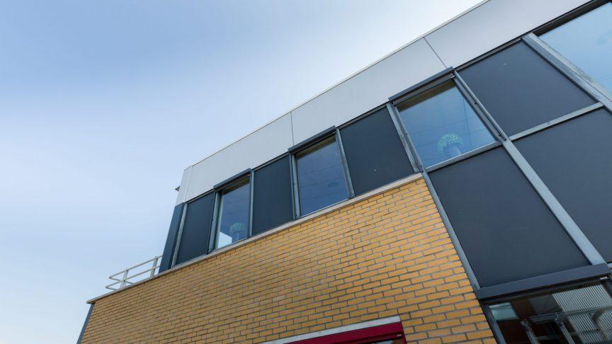 Paxtonstraat-Zwolle-Waarborg-Vastgoed-15-2048x1152