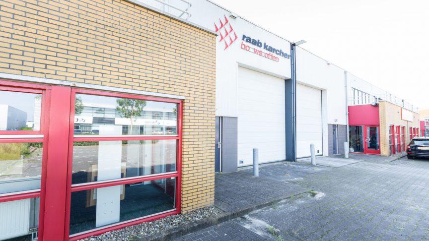 Paxtonstraat-Zwolle-Waarborg-Vastgoed-18-2048x1152