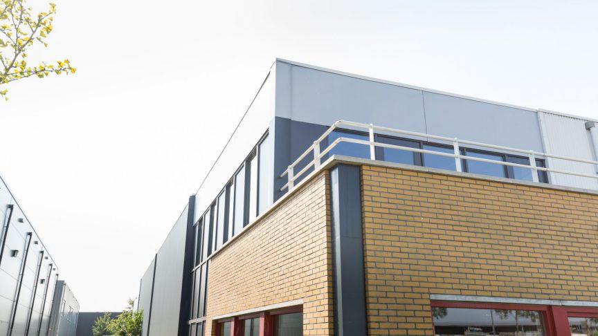Paxtonstraat-Zwolle-Waarborg-Vastgoed-21-2048x1152