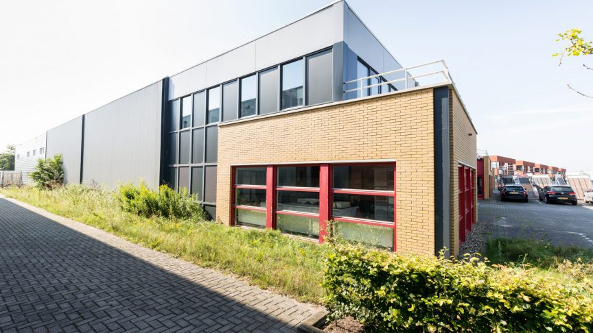 Paxtonstraat-Zwolle-Waarborg-Vastgoed-22-2048x1152