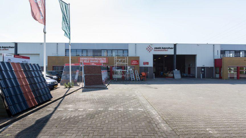 Paxtonstraat-Zwolle-Waarborg-Vastgoed-4-2048x1152