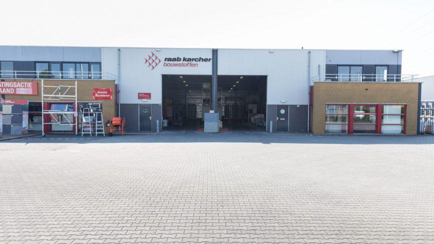 Paxtonstraat-Zwolle-Waarborg-Vastgoed-5-2048x1152