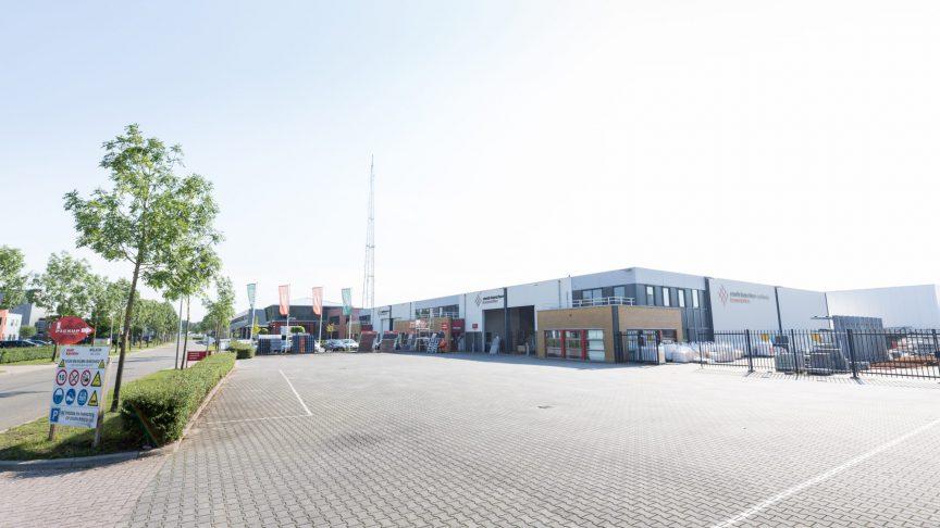 Paxtonstraat-Zwolle-Waarborg-Vastgoed-6-2048x1152