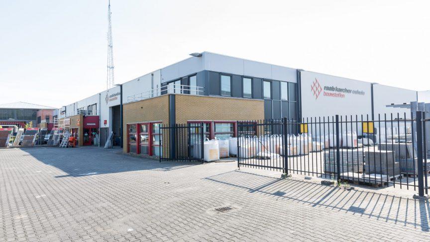 Paxtonstraat-Zwolle-Waarborg-Vastgoed-7-2048x1152