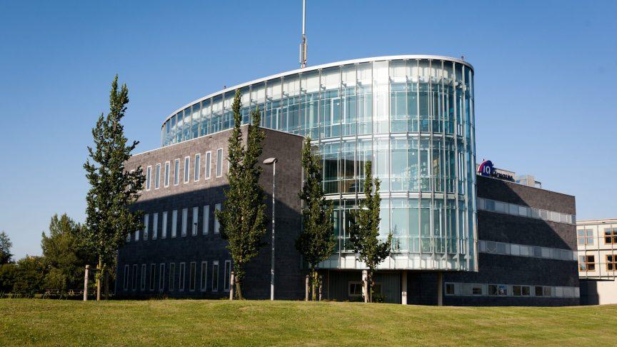 Rozenburglaan-13-Groningen-51-1772x1152