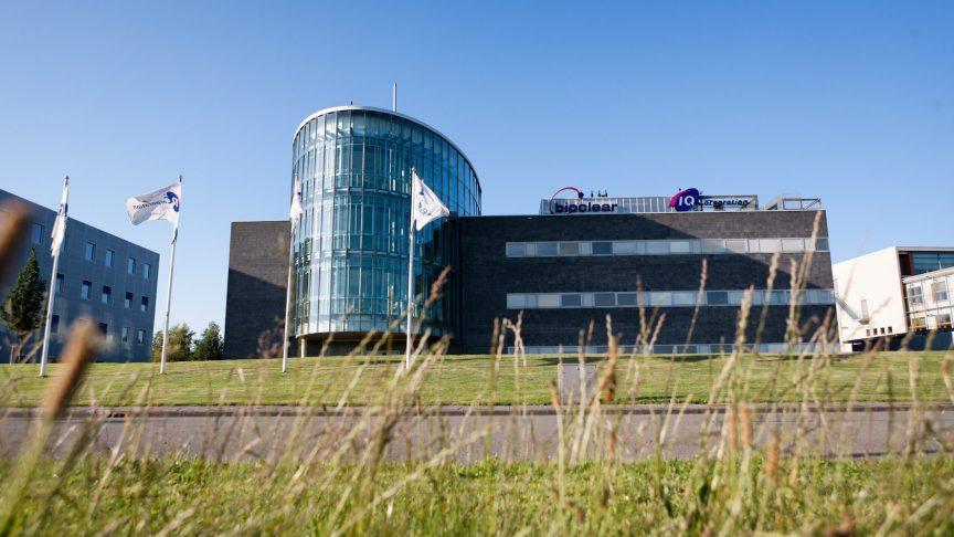 Rozenburglaan-13-Groningen-55-header-1772x1152