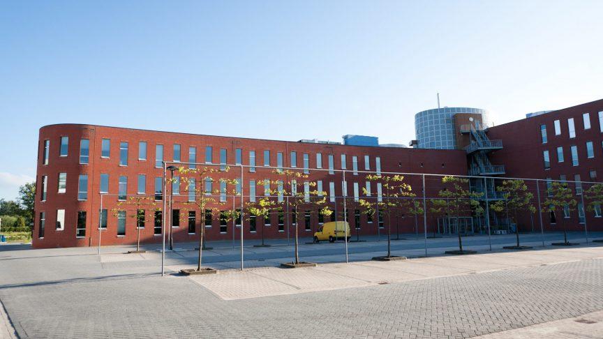 Rozenburglaan-5-Groningen-Waarborg-6-1772x1152