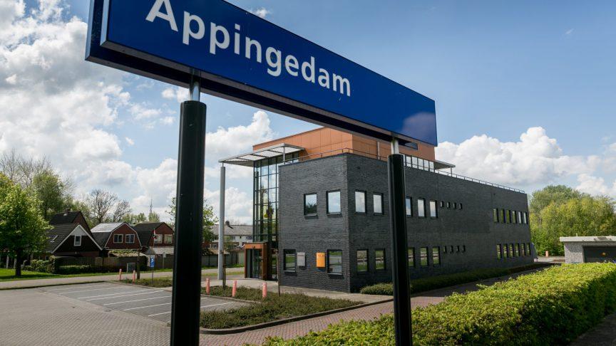 Spoorbaan-1-Appingedam-1-2048x1152