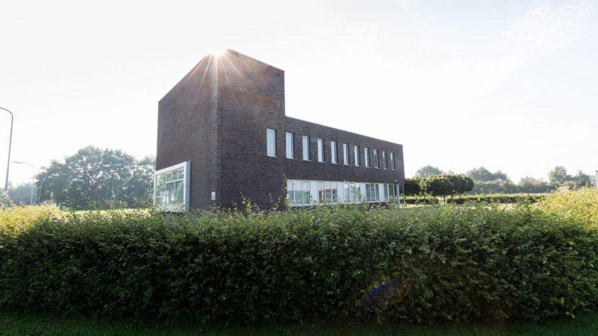 Waanderweg-22-Emmen-1-2048x1152