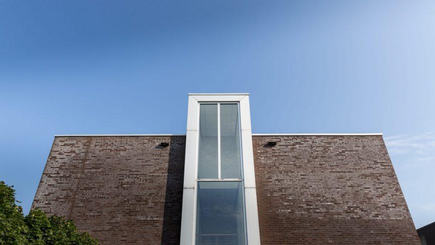 Waanderweg-22-Emmen-11-2048x1152