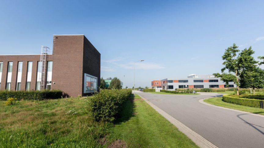 Waanderweg-22-Emmen-5-2048x1152