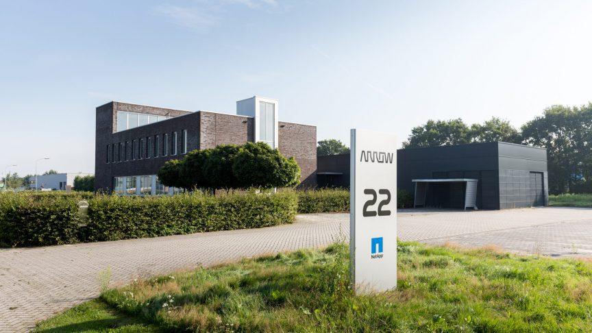 Waanderweg-22-Emmen-7-2048x1152