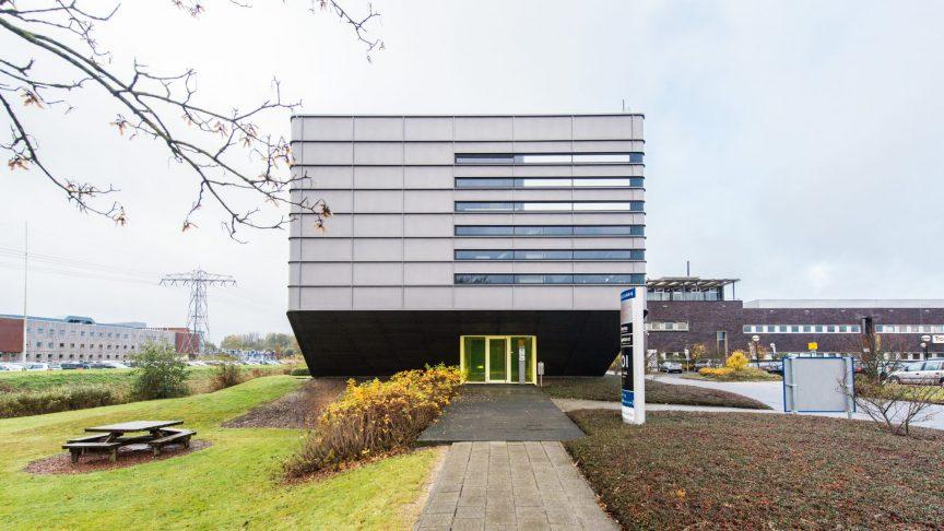 Zernikelaan-6-Groningen-3-2048x1152