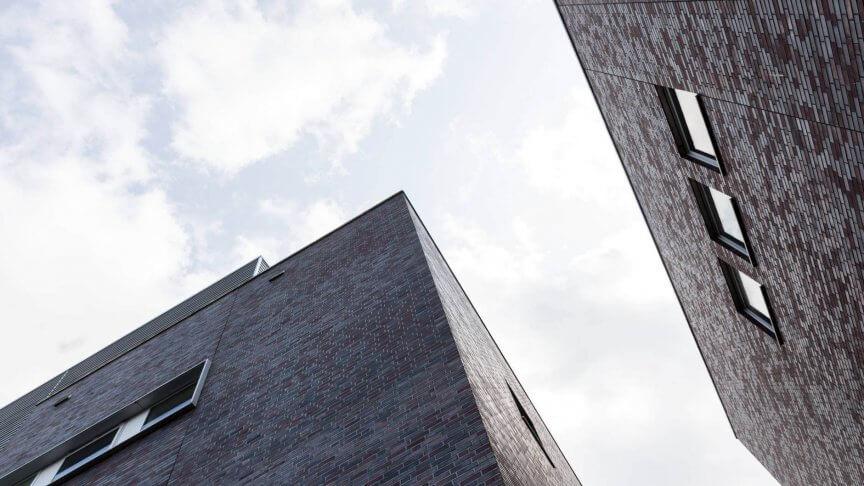 De Mudden 16 Waarborg Vastgoed Groningen 10
