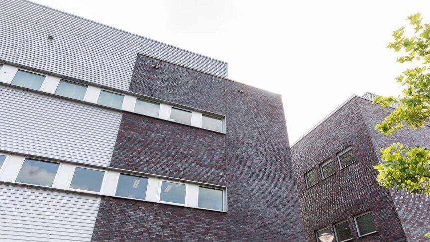 De Mudden 16 Waarborg Vastgoed Groningen 12