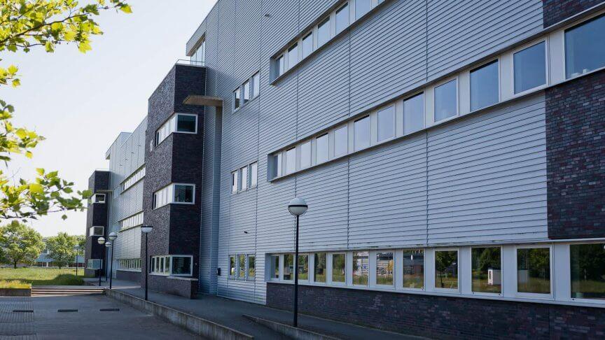 De Mudden 16 Waarborg Vastgoed Groningen 6