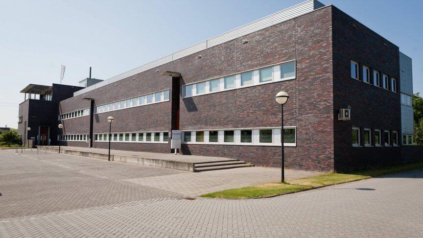 Kadijk 7 Waarborg Vastgoed Groningen 1