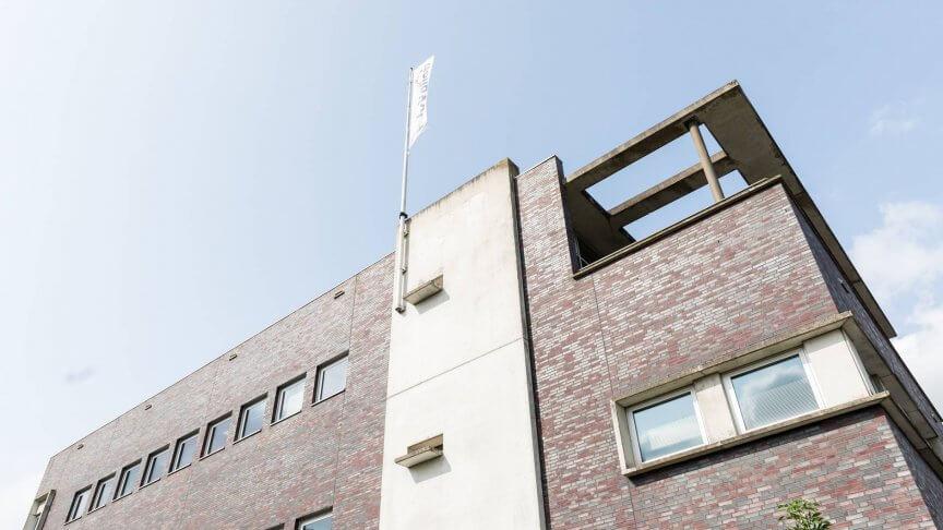 Kadijk 7 Waarborg Vastgoed Groningen 3