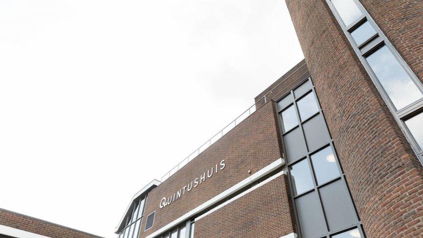 Quintushuis Schweitzerlaan 12 Waarborg Vastgoed Groningen 4