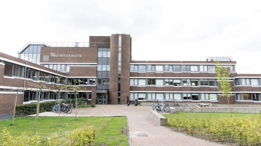 Quintushuis Schweitzerlaan 12 Waarborg Vastgoed Groningen 6