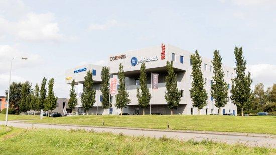 Rozenburglaan 15 Waarborg Vastgoed Groningen 9