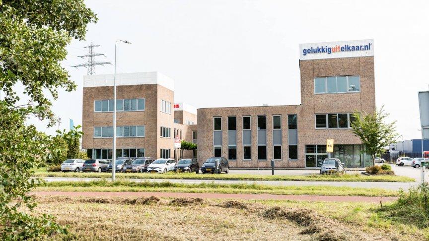 Skagerrak 2 Waarborg Vastgoed Groningen 6